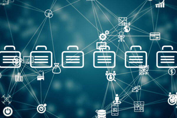 Why Internet of Things' Security Is Important 2020