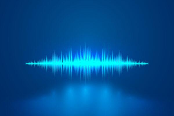 What Is Voice Analytics?