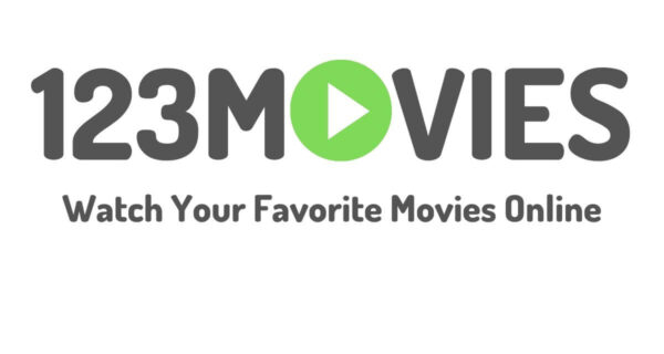 123movies : Watch and DownloadHD Movies Online & Alternatives
