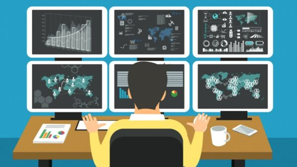 Some of the Benefits of Utilizing IT Managed Services