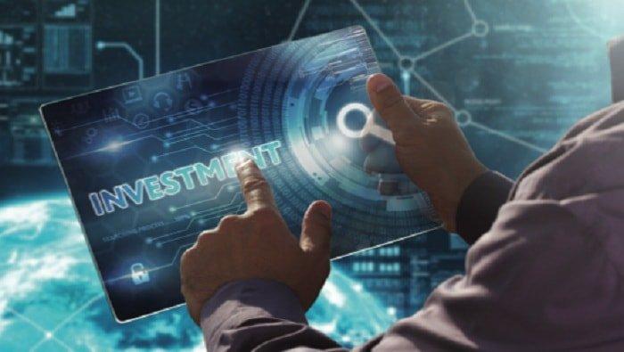 digital-investment