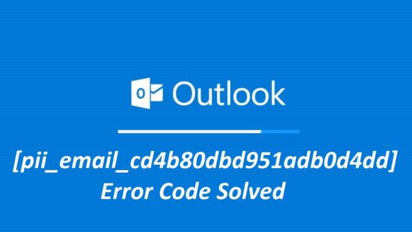 Methods [pii_email_cd4b80dbd951adb0d4dd] Error Code Solved