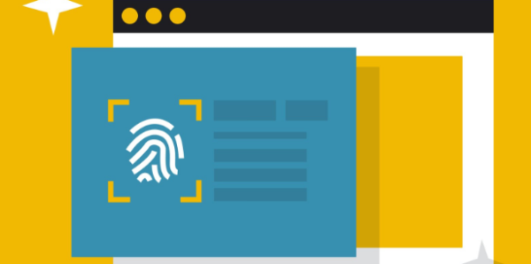 Can You Really Become Untraceable Online? VPNs And Browser Fingerprinting Explored